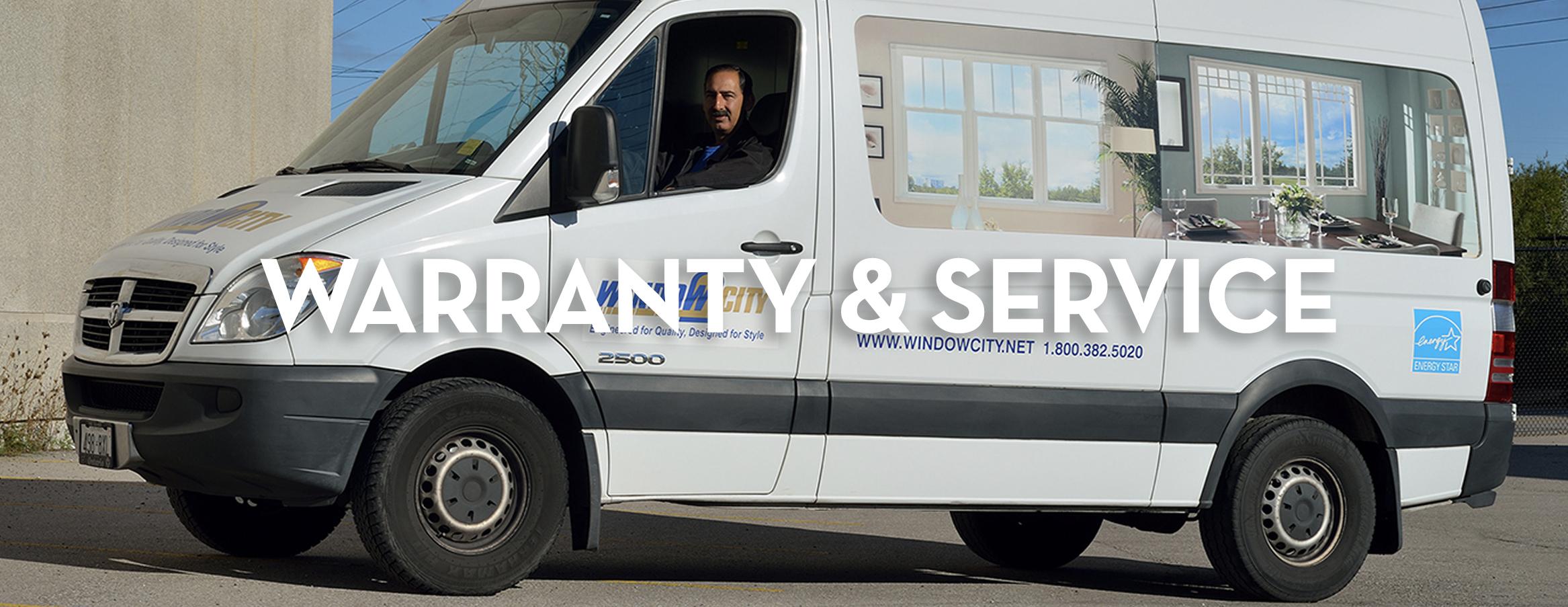 warranty_service