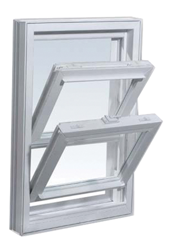 Double Hung Windows - WC251