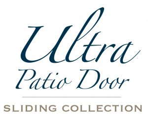 product logo - sliding patio door