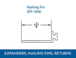 Windows Accessories - ExpanderNailFinReturn
