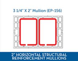 windows Accessories - Muillions