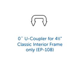 Windows - Coupler