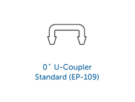Windows - Coupler