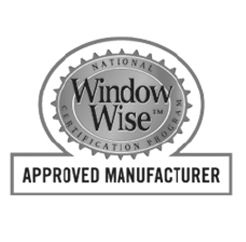 windows and doors manufacturer about us
