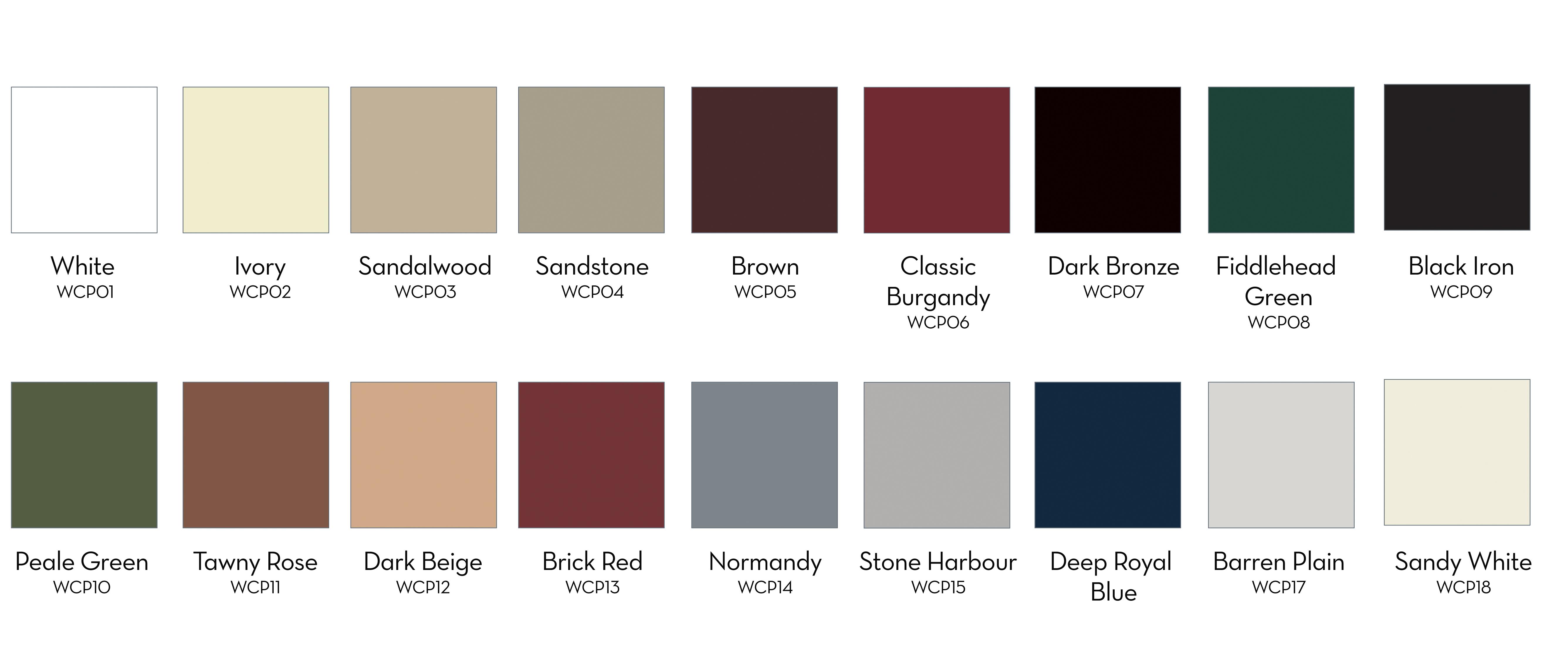 Products_hc101_color_paintoptions