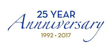 Window Company - more than 25 years