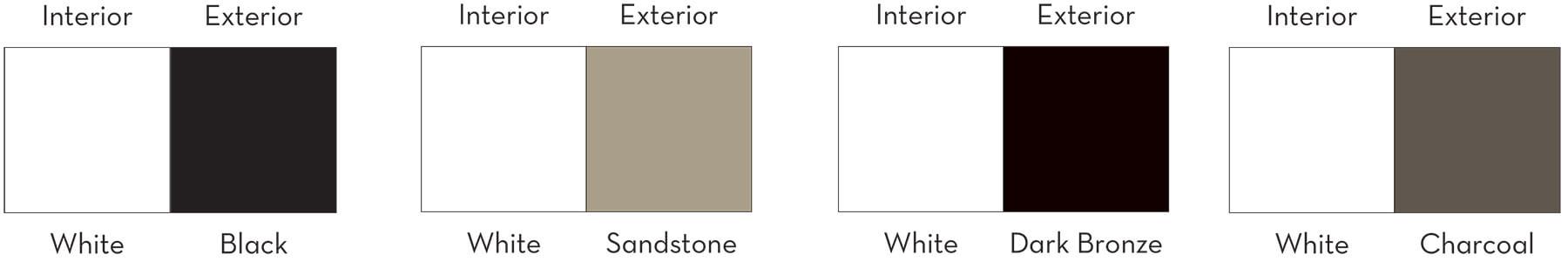 Product colour HC101