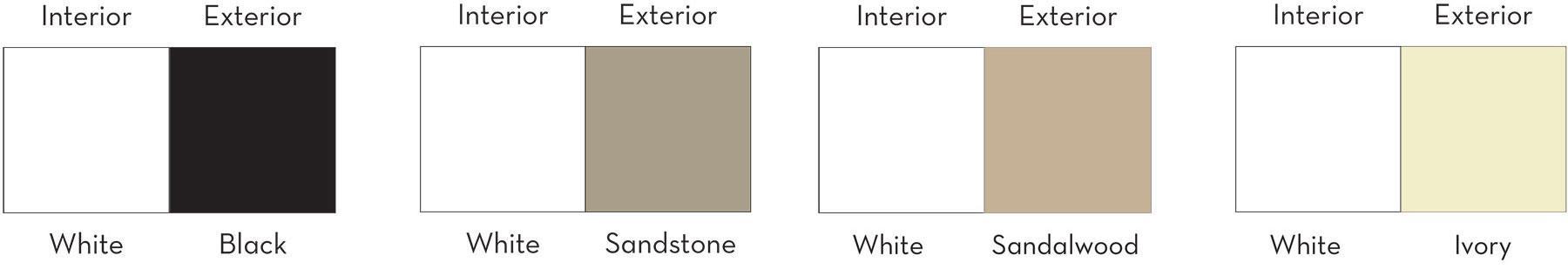 Exterior_Capstock_colour_WC251