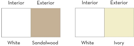 Exterior_Capstock_colour_WC350