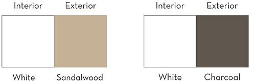 Exterior_Capstock_colour_WC450
