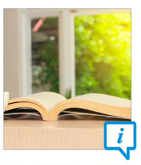 Window company - terminology