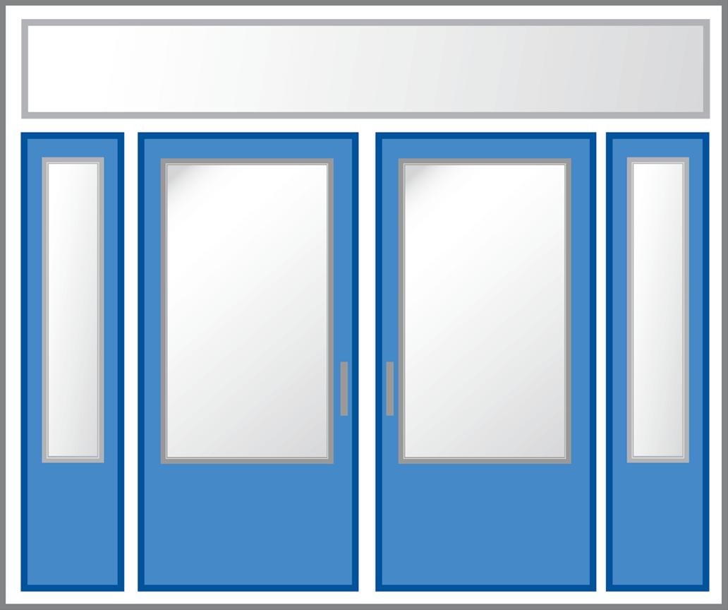 entrydoor_Illustration_doorpanel