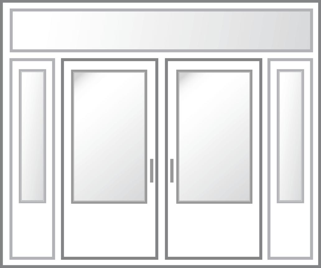 entrydoor_Illustration_finishoptions