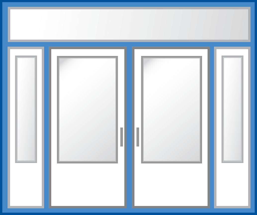 entrydoor_Illustration_frame