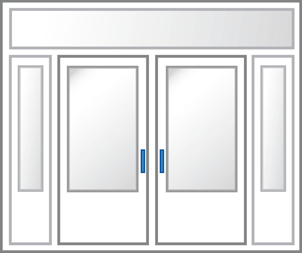 entrydoor_Illustration_hardware