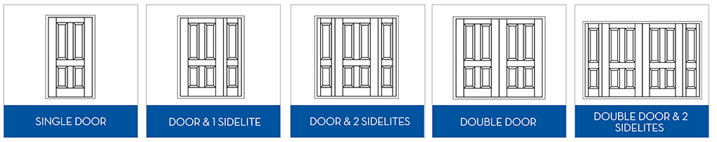 entrydoor_features_DOORCONFIGRATIONS