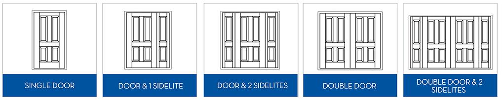 entrydoor_features_DOORCONFIGRATIONS
