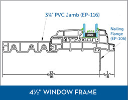 Prod acc frame opt10