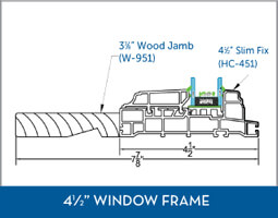 Prod acc frame opt9