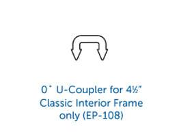 prod acc Windowcoupler1