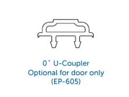 Prod acc Window Coupler3