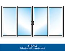 prod configuration sliding patio door2