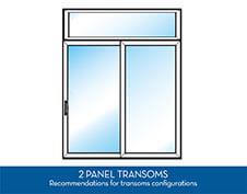 prod configuration sliding patio door4