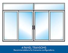 prod configuration sliding patio door5