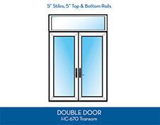 prod_configuration-patiodoors_swing_11