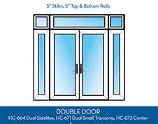 prod_configuration-patiodoors_swing_12