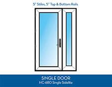 prod_configuration-patiodoors_swing_2