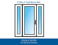 prod_configuration-patiodoors_swing_3