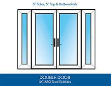 prod_configuration-patiodoors_swing_9