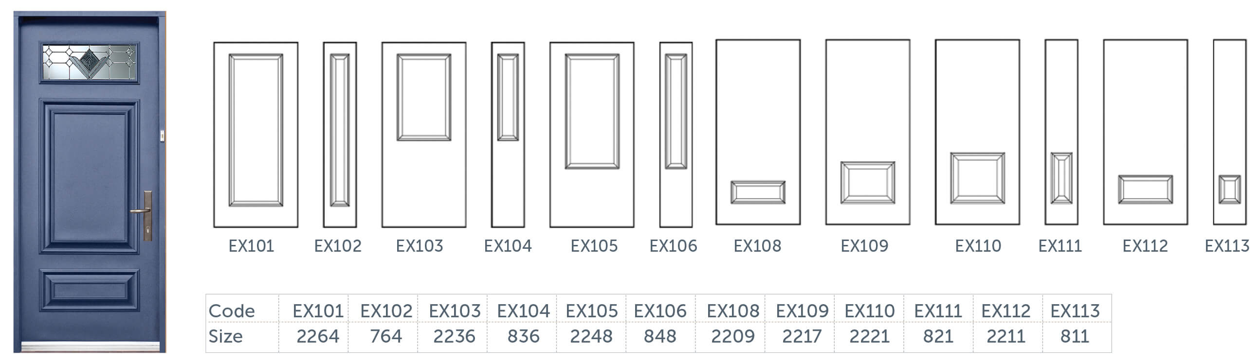 prod_glass_entrydoors_INSERTS2
