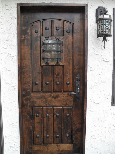 Wood Fibergl And Steel Doors Are The Three Most Common Nowadays People Prefer Or Because They Energy Efficient