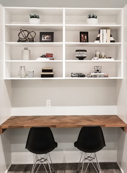 WindowCity_TheDesk