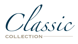Classic Logo Collection