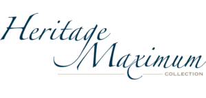 Heritage Max Collection Logo