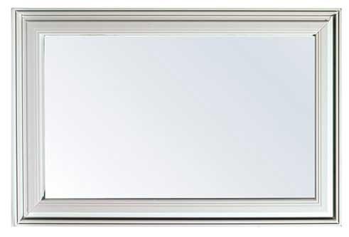 Vinyl Window HC426