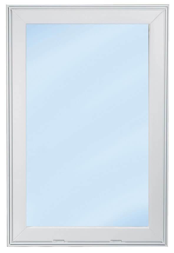 Vinyl Window WC150 CrossSection Main Display