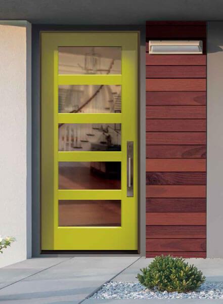 WindowCity_FrontDoor_Green