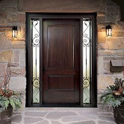 Entry Door Lifetime Image1