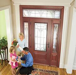 Entry Door Lifetime Image10