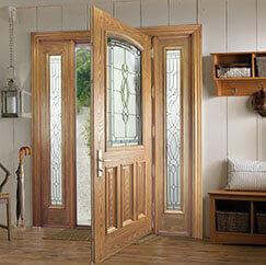 Entry Door Lifetime Image11