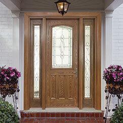 Entry Door Lifetime Image2