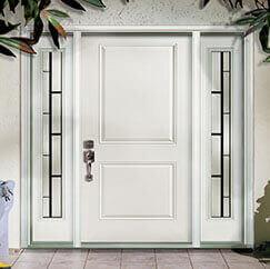 Entry Door Lifetime Image3