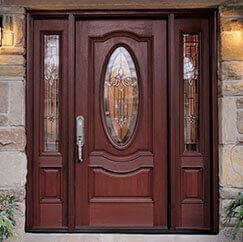 Entry Door Lifetime Image4