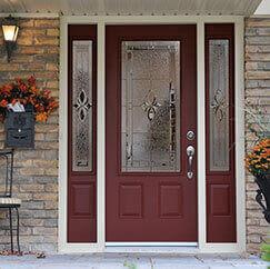 Entry Door Lifetime Image5