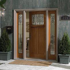 Entry Door Lifetime Image6