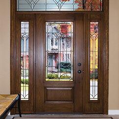 Entry Door Lifetime Image8
